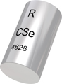 remanium® CSe NiCr bonding alloy