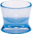 Mixing bowls made of silicone, for acrylic, Capacity 25 ml